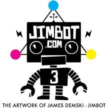 JIMBOT.COM